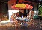 Meublé à Giffaumont - Mme VILLETORTE - Petit-déjeuner