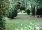 Gîte à Giffaumont-Champaubert