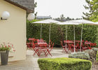 Hôtel Ibis - Châlons-en-champagne
