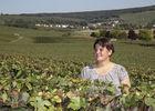 Champagne Christelle Salomon - Vandières