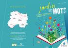 Jardin des Mots 2013