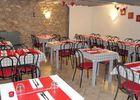 "Hôtel-Restaurant ""L'Auberg'inn"" - Jonchery-sur-Vesle"