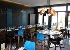 restaurant-le-petit-pasteur-chalons-1