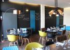 restaurant-le-petit-pasteur-chalons-4