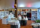 Boutique du Village Musée