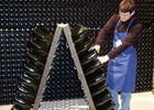 Champagne Bernard Rémy - Allemant