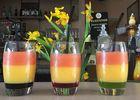 Marina Holyder - Restaurant - Cocktails
