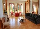 Salon Brut Comtesse - Epernay