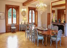 Salon Private Comtesse - Epernay