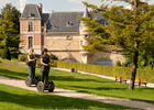 Location segway - OT Châlons en Champagne