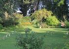 Un Jardin pour tous les Sens(3)©Alain Munier