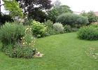 Un Jardin pour tous les Sens(4)©Alain Munier