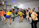Soirée brésilienne - Porto Grill - Saint-Dizier