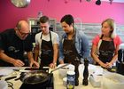 atelier-cuisine-cavotruffes-2