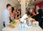 atelier-cuisine-cavotruffes