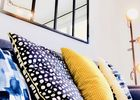 Design&Indus Sweet Loft - Appartement - 1