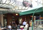 Brasserie le Grand Café - Reims