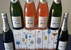 champagne-bourcier-couvrot-3