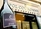 champagne-pol-couronne-2-2