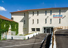 facade-cote-villa--3-
