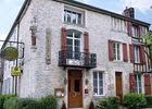 facade-hotel-le-saint-nicolas