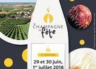 flyer_champagne_en_fete 2018