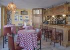 hotel-restaurant-le-tadorne-galerie-bar1-2