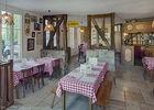 hotel-restaurant-le-tadorne-galerie-bar2-2