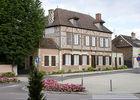 hotel-restaurant-le-tadorne-galerie-exterieur1
