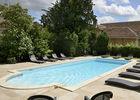 hotel-restaurant-le-tadorne-galerie-piscine02