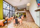 hotel-restaurant-le-tadorne-galerie-salle01