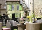 hotel-restaurant-le-tadorne-galerie-terrasse02