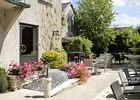 hotel-restaurant-le-tadorne-galerie-terrasse03-bis