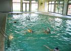 image-marina-piscine