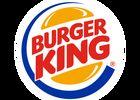 logo-bk-