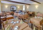 petit-dejeuner-hotel-le-saint-nicolas-5