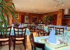 Au Bon Séjour - restaurant