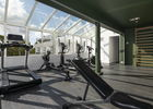 salle-de-sport-2-Campanile-029-AxelCoeuret-bd
