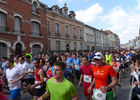 semi-marathon-chalons