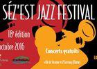 sezest jazz 2016