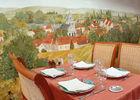 hotel-restaurant-le-thibault-IV-vertus