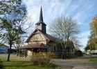 village-musee-der-eglise-1