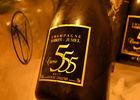 Champagne Voirin Jumel - Cramant