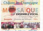 weekend-solidarité-chalons-concert