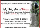 03-06-2018_Randonnée_La_Val_d Or_AVENAY-VAL-D OR
