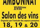 18-10-2019---Salon-des-Vins---AMBONNAY--2-