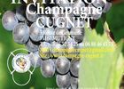 10-05-2018_Fête_de_la_vigne_et_du_vin_Champagne_CUGNET