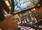 Reims Café du Palais - Fred-Laures