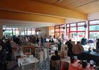 2014-11-9 Salon artisanal Grauves 2