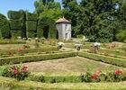 jardin-japiot2
